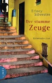 Download and Read Online Der stumme Zeuge