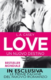 Love. Un nuovo destino PDF Download