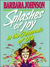 Splashes Of Joy Mini Book