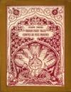 Indian Fairy Tales Contes De Fes Indiens