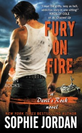 Fury on Fire PDF Download