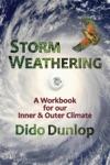 Storm Weathering
