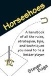 Backyard Games Horseshoes