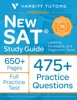 New SAT Prep Study Guide