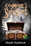 Seymours Secret