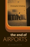 The End Of Airports