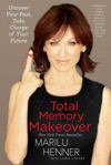 Total Memory Makeover