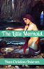 Hans Christian Andersen - The Little Mermaid  artwork