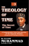 The Theology Of Time Direct Transcription