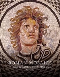 Roman Mosaics In The J Paul Getty Museum