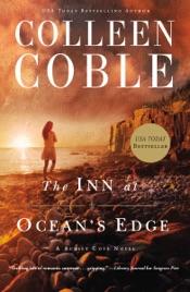 Download The Inn at Ocean's Edge