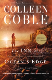 The Inn at Ocean's Edge PDF Download