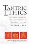 Tantric Ethics