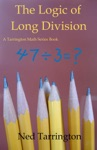 The Logic Of Long Division