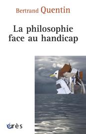La philosophie face au handicap