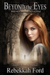 Beyond The Eyes YA Paranormal Romance