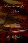 Rachmaninoffs Ghost