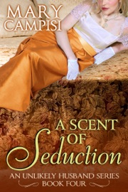 A Scent of Seduction PDF Download