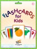 100 Flash Cards for  Kids with Sounds