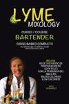 Lyme Mixology Curso