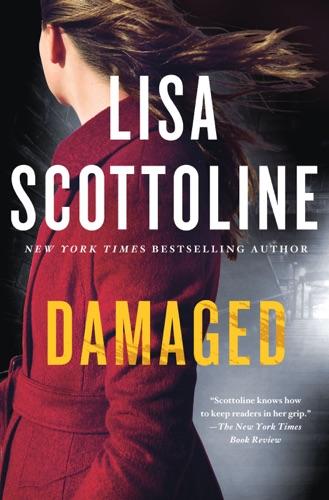 Lisa Scottoline - Damaged