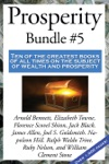 Prosperity Bundle 5
