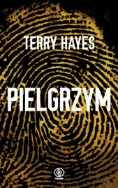 Pielgrzym PDF Download
