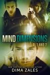 Mind Dimensions Books 0 1  2