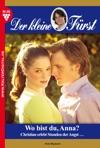 Der Kleine Frst 96 - Adelsroman