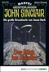 John Sinclair - Folge 0442