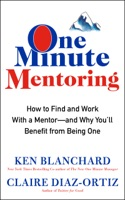 One Minute Mentoring