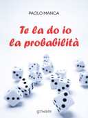 Te la do io la probabilità Book Cover