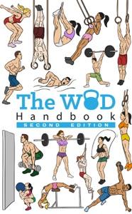 The WOD Handbook Book Cover
