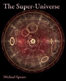 The Super-Universe book