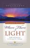 Paramahansa Yogananda - Where There is Light Grafik