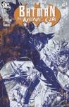 Batman The Widening Gyre 2009- 6