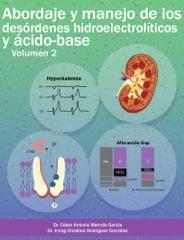 Abordaje y manejo de los desórdenes hidroelectrolíticos y ácido-base
