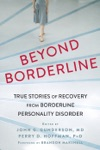 Beyond Borderline
