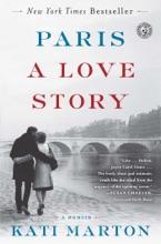 Paris: A Love Story