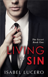 Living In Sin - Isabel Lucero book summary