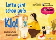 Lotta Geht Schon Aufs Klo!