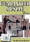 Guaranteed Muscle Part 4 Shoulders