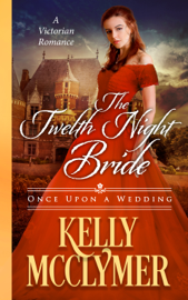 The Twelfth Night Bride book