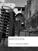 Ignacio Larrain - Barcelona. Una exploracion fotografica ilustración