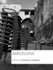 Ignacio Larrain - Barcelona. Una exploracion fotografica ilustraciГіn