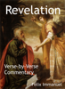 Felix Immanuel - Revelation: Verse-by-Verse Commentary  artwork