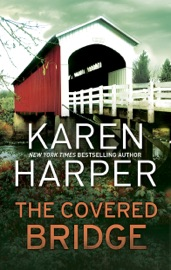 The Covered Bridge PDF Download