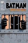 Batman And The Monster Men 2005- 3