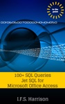 100 SQL Queries Jet SQL For Microsoft Office Access