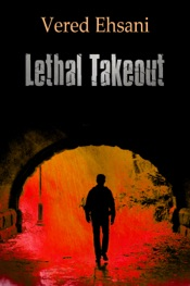 Lethal Takeout